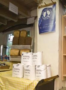 Alderholt Mill Produce