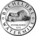 Bacheldre Logo