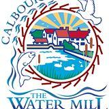Calbourne Logo