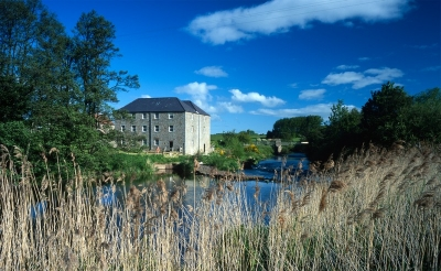 Heatherslaw Mill Exterior small