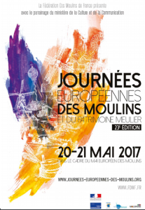 french-mills-conference-poster-2017